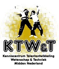 ktw_en_t.jpg