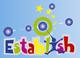 logo_establish_thumb.jpg