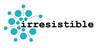 logo_irresistible_thumb.jpg