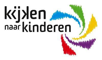 logo_knk_400.jpg