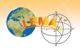logo_lema_thumb.jpg