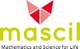 logo_mascil_thumb.jpg