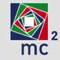 logo_mcsquared_thumb.jpg