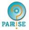 logo_parrise_thumb.jpg