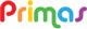 logo_primas_thumb.jpg
