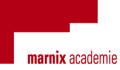 marnix_academie.jpg
