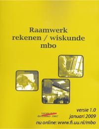 raamwerk_mbo_1_0.jpg